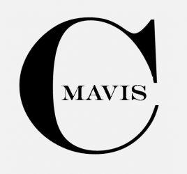 Mavis Consulting AB